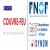 Couvre-feu et ouverture le dimanche: la position des syndicats (Fnof, Rof et Synom)
