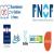 Les syndicats Rof et Fnof réagissent à la création de l'APFS (Association des Plateformes Santé)