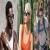 Bose repousse les limites des lunettes audio avec ses 3 nouveaux modèles