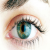 Un test oculaire pour dépister la maladie de Parkinson?