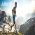 Julbo: 4 montures inédites aux couleurs de 3 ultra trail de légende