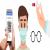 Obligation vaccinale et pass sanitaire: vos questions, nos réponses