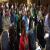 La presbytie au cœur des 10e journées d'études de Vision & Prospective