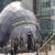 Vision Tour 2018: Nikon sensibilise le public sur la fatigue visuelle