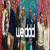 Personnalisation et impression 3D: Aoyama lance weddd.fr