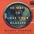 « 50 façons de perdre / casser ses lunettes », le livre humoristique de Warby Parker