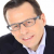 Yves Desgagnés nommé vice-président senior Europe chez Charmant