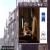 Les verres Zeiss Digital Adapt stars du Festival de Cannes