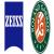Zeiss présent en télévision pendant Roland Garros