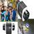 StableView: le monoculaire innovant à stabilisation d'image de Bushnell
