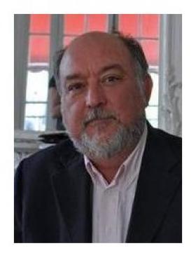 Le décret sur les plafonds et planchers de remboursement ne peut pas s'appliquer, selon Alain Gerbel (Fnof)