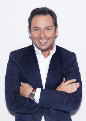 Marcolin : Antonio Jové à la tête de la zone EMEA