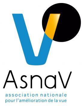 L'Asnav embarque à bord du Camion des mots de France 3