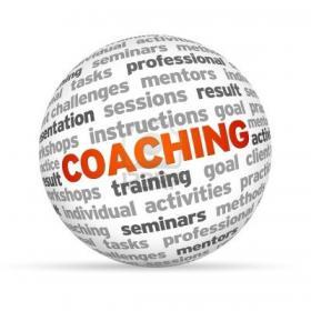 Au Silmo, Acuité vous aide à mieux recruter avec un coaching gratuit personnalisé. Les inscriptions sont ouvertes !