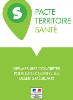 Déserts médicaux : Marisol Touraine étend la définition