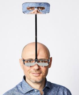 Des lunettes pour compenser les problèmes de taille