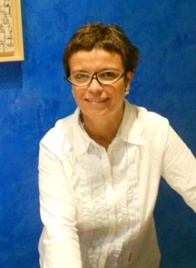 Les Mardis Contacto avec Ophtalmic Cie : Entretien des lentilles, une responsabilité partagée ? L'avis du Dr. Sylvie Berthemy, ophtalmologiste