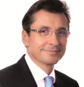 Carrefour Optique : Eric Plat (Atol) annonce les premières ouvertures en 2019