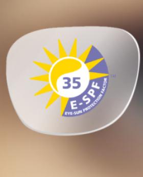 Crizal UV 35 d'Essilor, une protection renforcée pour investir davantage dans la santé visuelle
