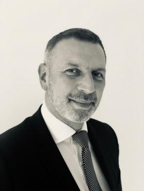 Menicon nomme le nouveau directeur général de sa filiale française