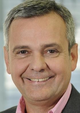 François Pelen, co-fondateur de Point Vision, devient administrateur de Picardie Investissement
