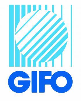 Loi « Conso » : le Gifo réagit aux dernières annonces du Gouvernement