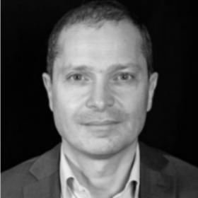 Un nouveau directeur commercial chez BBGR-Nikon France