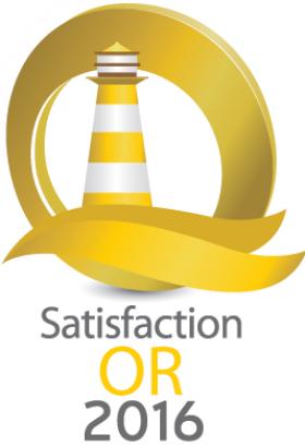 """Hans Anders obtient le label """"Satisfaction Or"""" de l'indicateur des franchises"""