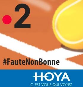 Hoya : zoom sur les retombées d'audience de la finale hommes de Roland-Garros