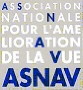 Asnav : une campagne de presse pour le port de solaires au volant
