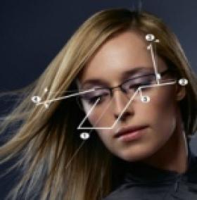 Varilux Physio Fit : Essilor va encore plus loin dans la vision haute résolution