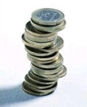 Sécu : 'un effort de 5 milliards d'euros' et une 'réforme sur la manière de rembourser'