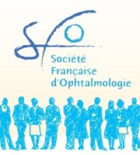 Congrès de la SFO du 10 au 14 mai : comment remédier au déficit d'ophtalmologistes ?