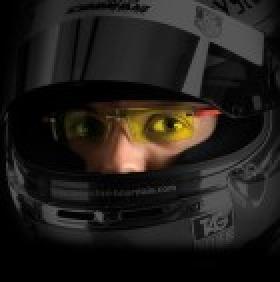 6ce638497b Tag Heuer mobilise ses pilotes-ambassadeurs pour promouvoir les lunettes  Nigth Vision