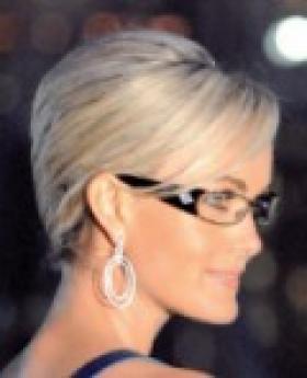 lunette de vue ray ban femme optic 2000