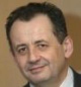 Le frère de Nicolas Sarkozy crée un réseau fermé de 3000 opticiens pour Malakoff Médéric