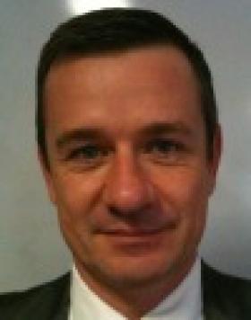 Gilles Barrier, nouveau DG de Silhouette France, veut mettre les percées au premier plan