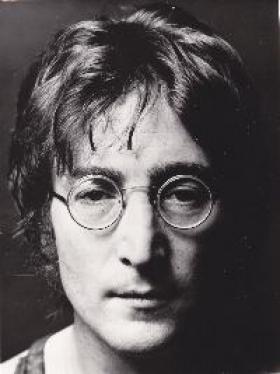 La licence John Lennon change de main