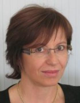 Changement à la tête de Rodenstock France : Delphine Ansquer nouvelle directrice générale