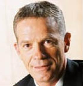 Didier Chevalier, nouveau DG de Krys Group : 'chacun de nos opticiens doit être leader sur sa zone'