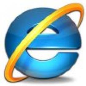 Vente de lentilles sur Internet : le Syffoc plaide pour l'ordonnance obligatoire
