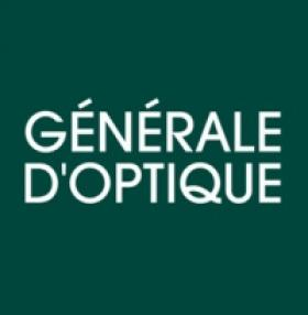 La Générale d'Optique élue enseigne préférée des Français dans la « catégorie optique »