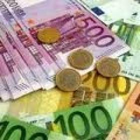 2 Français sur 3 se disent prêts à augmenter leur budget lunettes