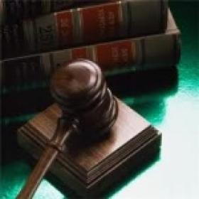 Santéclair condamnée dans la procédure l'opposant aux Opticiens Conseils