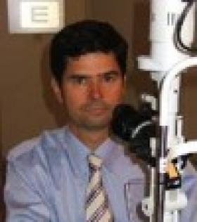 Traitement de la DMLA : les ophtalmologistes dénoncent l'attitude de la CRAM en PACA