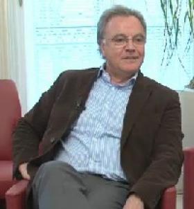 Alain Afflelou assigne la MGEN pour distorsion de concurrence et pratiques illicites