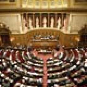 Les sénateurs adoptent sans débat l'allongement de la durée de validité de l'ordonnance à 5 ans