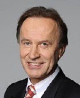 Suite aux attaques répétées, le président de la Mutualité Française porte plainte pour diffamation