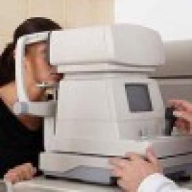 Prévention du glaucome : les « ophtalmos » marquent un point dans leur procès contre Santéclair