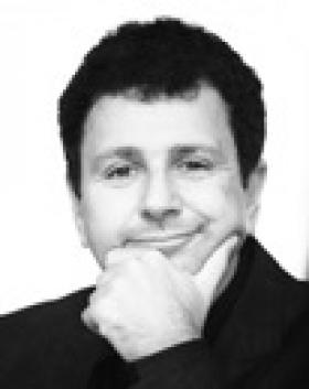 Exclu : Laurent Lévy, PDG d'Optical Center : « Les réseaux sont bénéfiques pour le secteur »